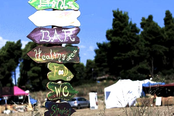 halkidiki greece free earth festival general 09 600x400