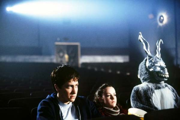 donnie darko 2001 film festival halkidiki greece 600x400