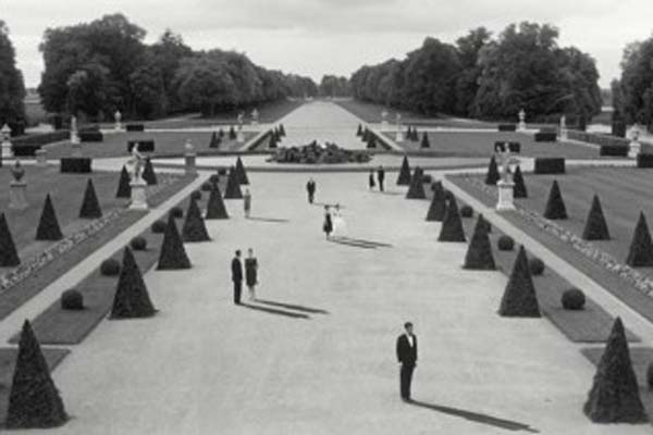 last year at marienbad 1961 film festival halkidiki greece 600x400