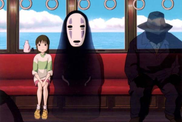 spirited away 2001 film festival halkidiki greece 600x400