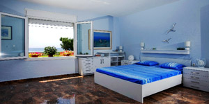 accomodations halkidiki greece advertizing 300x150