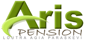 aris pension logo 300x150