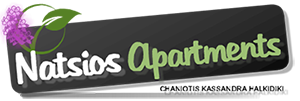 natsiosapartments logo 300x100