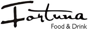 fortuna bar afytos logo 300x100