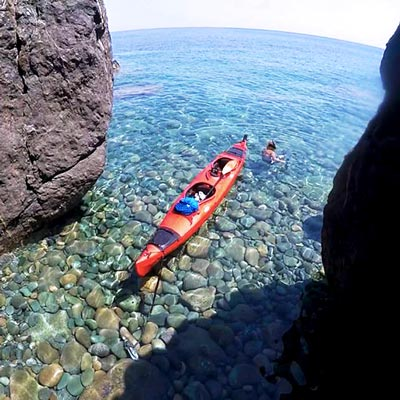 water adventures halkidiki 400x400