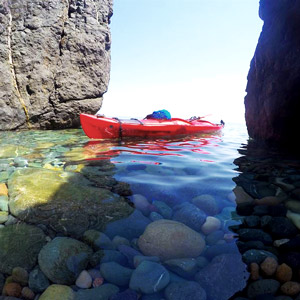 water adventures halkidiki kayak 300x300