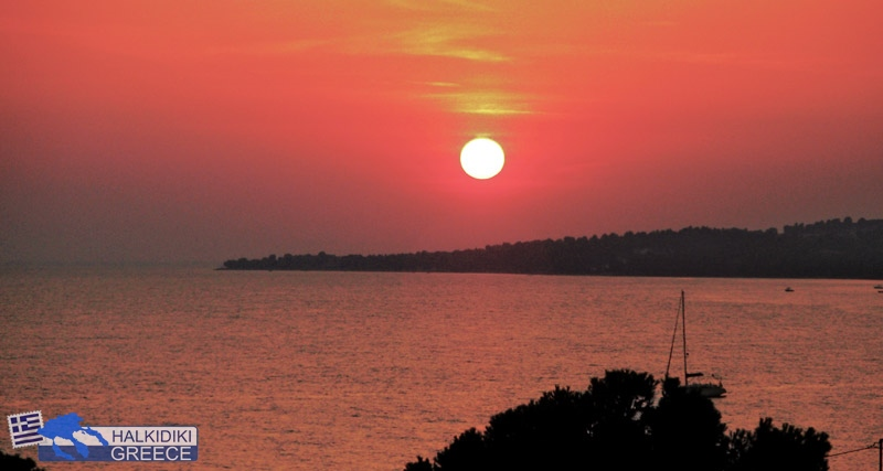 sunset-nikiti-sithonia-halkidiki-greece-wide-pslogo