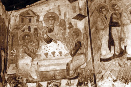 halkidiki_workshop_iconography_nea_skioni-faneromeni_painting_2_450x300.jpg