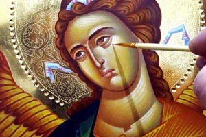 iconography workshop halkidiki intro 300x200