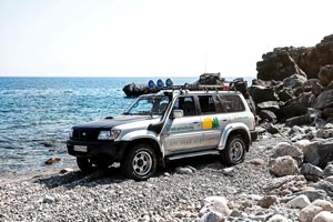 halkidiki greece jeep excurions kassandra 02 300x200