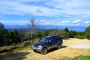 halkidiki greece jeep excurions sithonia 01 300x200
