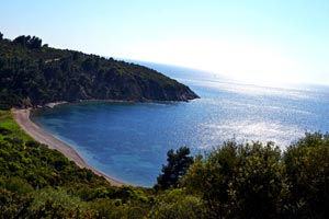 halkidiki greece jeep excurions sithonia 03 300x200