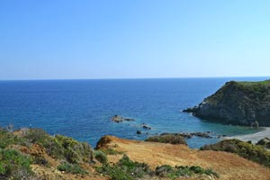 halkidiki greece jeep excurions sithonia 04 300x200