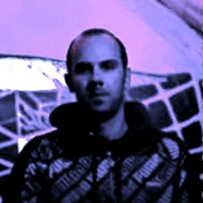 DJ Claw