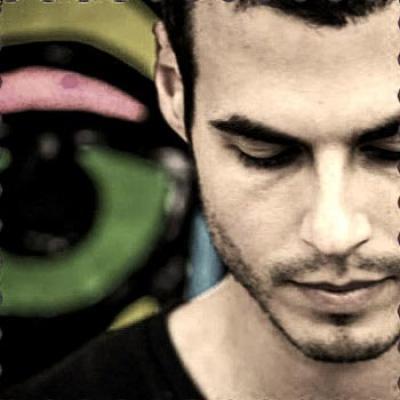 DJ Gotalien