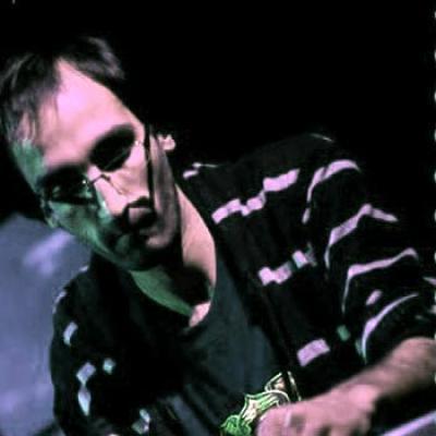 DJ Kliment