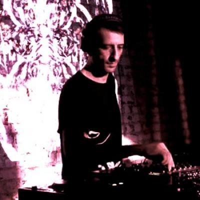 DJ Wingman